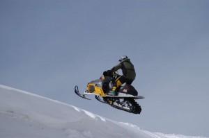 DSC_snowy2_1275